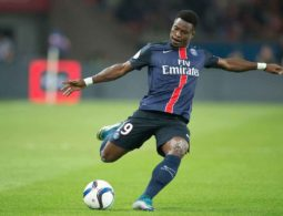 PSG : Serge Aurier reste, à condition