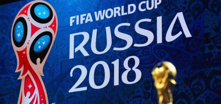 Russie prête à accueillir la coupe du monde en 2018 du point de vue médical