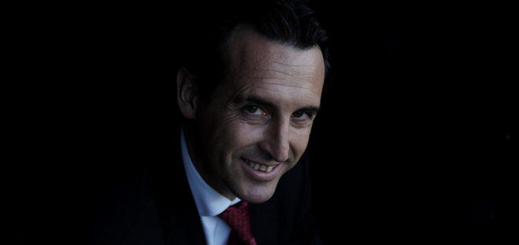 Unai Emery, le départ d'un grand coach de l'équipe de Séville