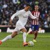 Des stars du foot de plus en plus attirés par les casinos en ligne