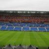 Coupe de la ligue 2017 : le final au Parc Olympique Lyonnais