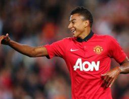 Mercato : Jesse Lingard prolongé à Manchester United