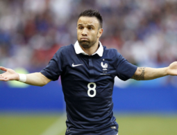 Mercato : l'avenir de Valbuena remis en question