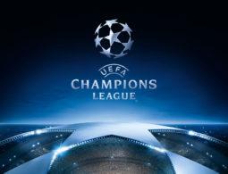 L'appli UEFA Champions League, de nouveaux records cette saison