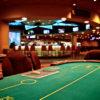 Le sport et les jeux de casino, deux activités très similaires