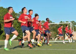Les meilleurs avantages du football pour la santé