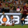 L'avenir de De Sciglio est entre les mains de la Juventus