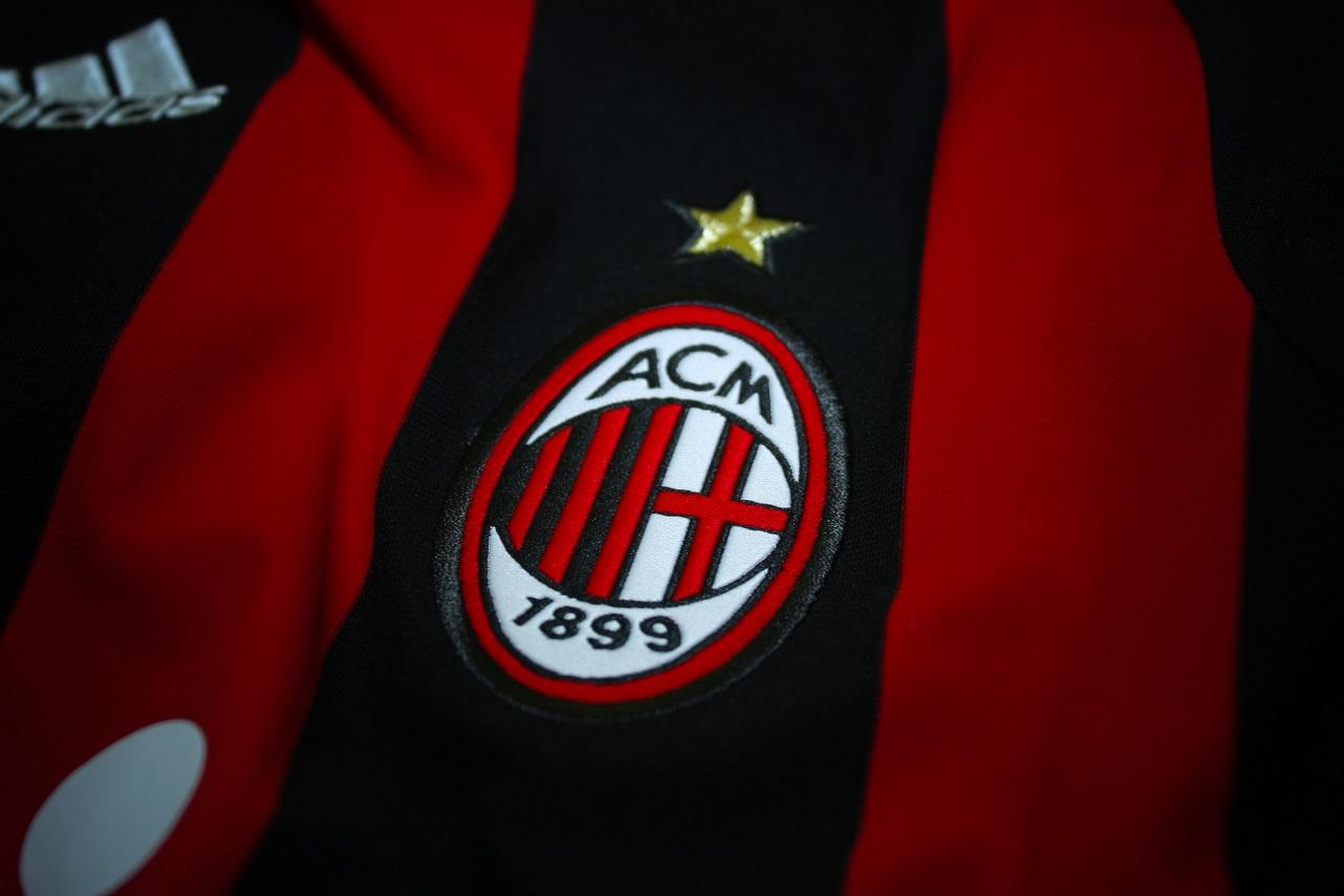 AC_Milan_Maglia_200809