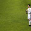 La superstar du Real Madrid, Cristiano Ronaldo » gagnera le Ballon d'Or, selon Almeida