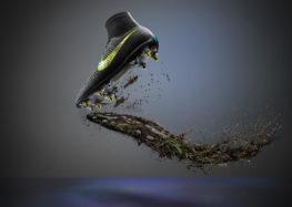 The Lowdown : les nouvelles chaussures anti-encrassage de Nike