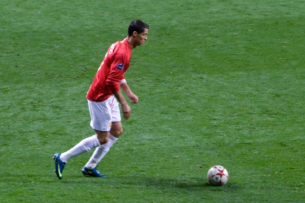 Ronaldo_free_kick