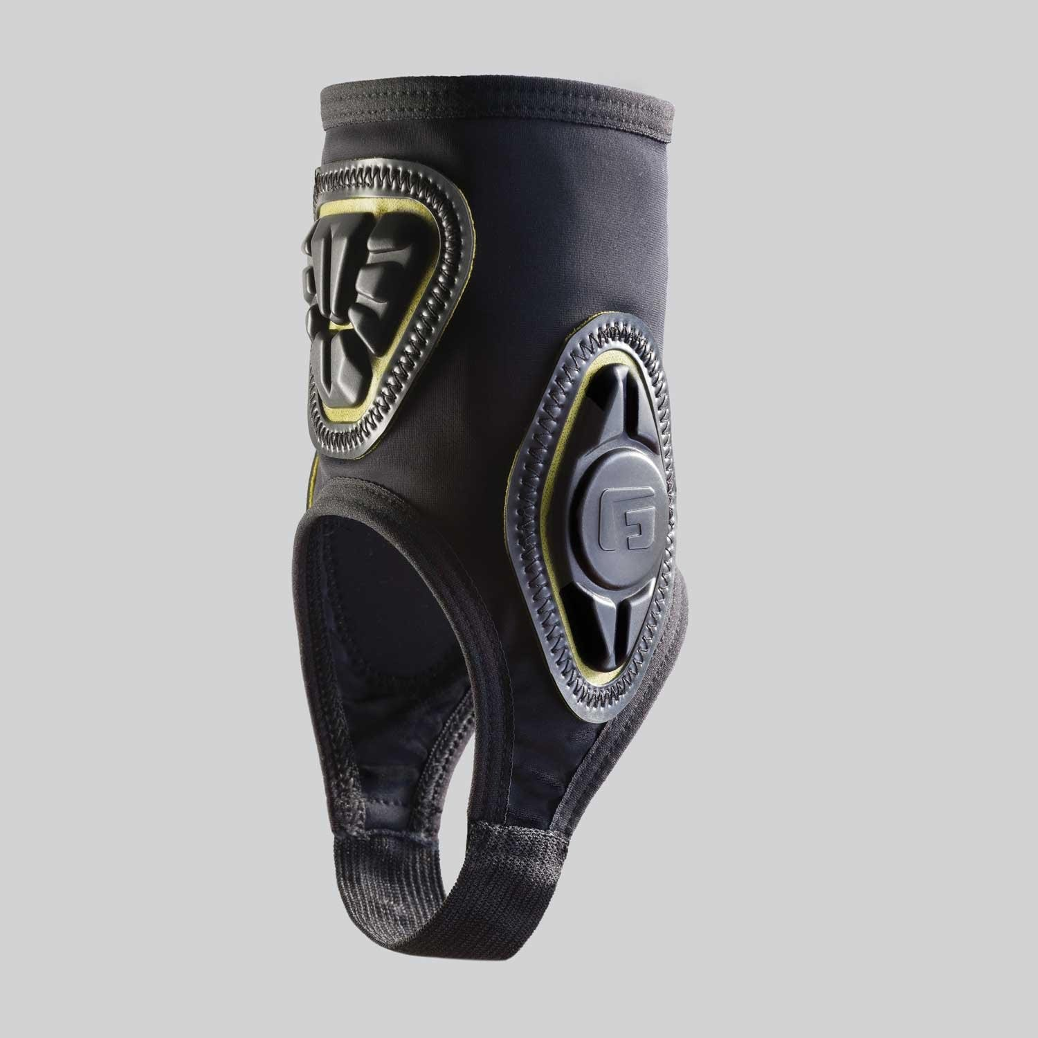 g-form-pro-ankle-guard-south-africa-1