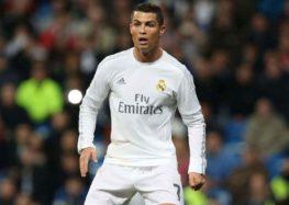 Les footballeurs les plus riches de la planète