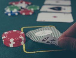 Gagner au casino, est-ce vraiment possible ?