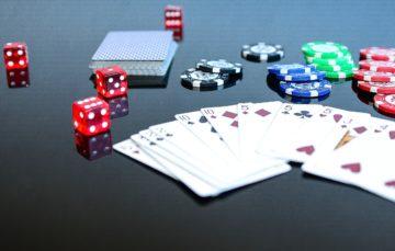 Poker en ligne en France, le temps des vaches grasses ?