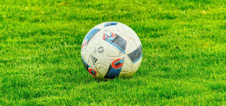 Les meilleurs jeunes joueurs sur FIFA 19