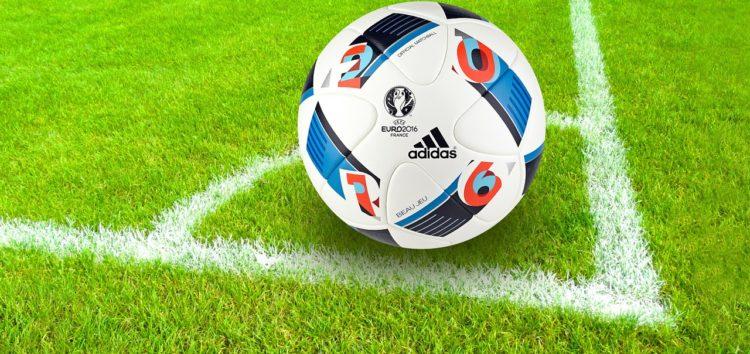 Les plus grandes compétitions de foot pour les clubs anglais