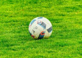 Gérer son poids grâce au football