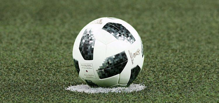Comment regarder tous les matchs de Premier League en ligne ?