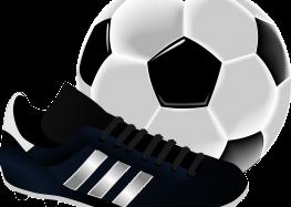 Chaussures de foot Adidas : les paires que vous voudrez voir cette saison