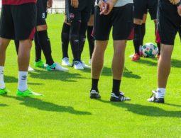 Joao Felix, la nouvelle recrue de l'Atletico Madrid