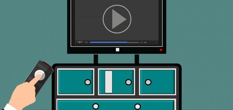 Regarder des matchs de foot en live sur Internet, c'est possible !