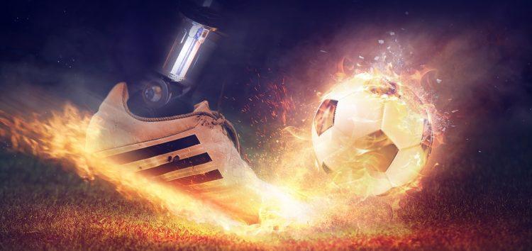 Utiliser la technologie pour améliorer le football