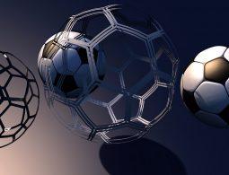 Des moyens simples d'éviter les blessures au foot