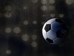 Comment choisir plateforme affiliation paris sportif – 1xBet?