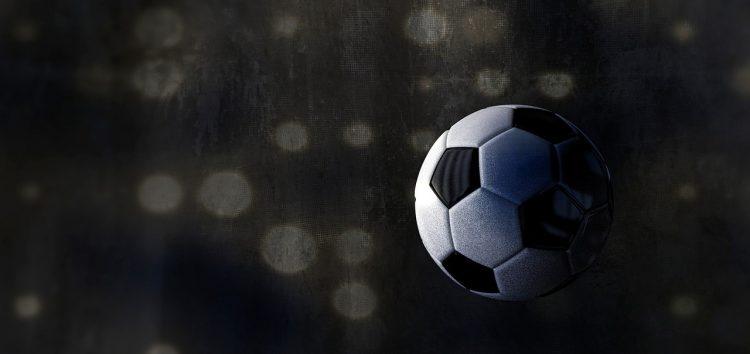 Les meilleurs matchs de FIFA eSports battle international – tout pari sur 1xBet