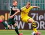 Azscore – statistiques, résultats et retransmissions textuelles des matchs de Bundesliga