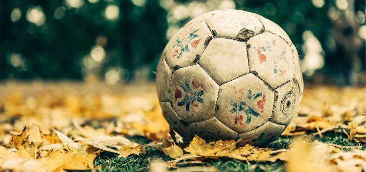 Quelques conseils pour choisir le bon ballon de foot